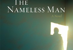 The Nameless Man Relaunch | An Interview with L.M. Browning
