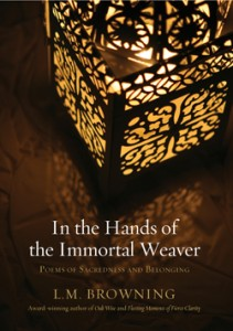 In the Hands of the Immortal Weaver_cov_sm