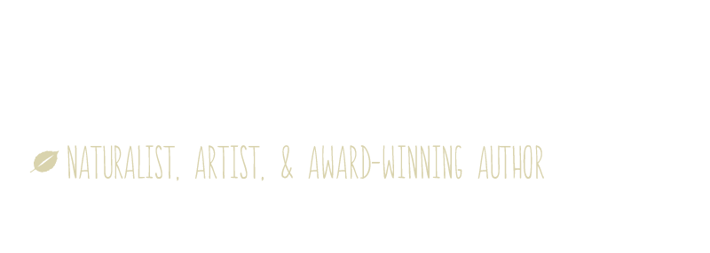 L.M. Browning