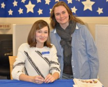 The Power of Hope | Make-a-Wish CT