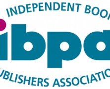 Appointment to the Board of Directors of the IBPA