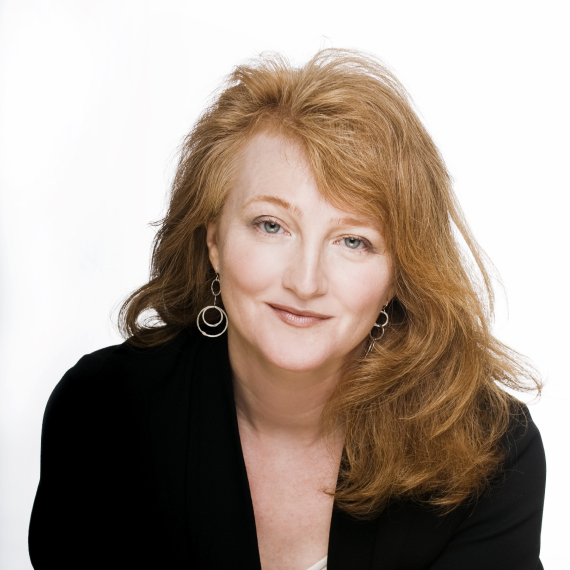 On Poetry and Being: An Interview with Krista Tippett by L.M. Browning