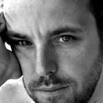 Alan-Cooke-Headshot-2012-1-e1337040625233