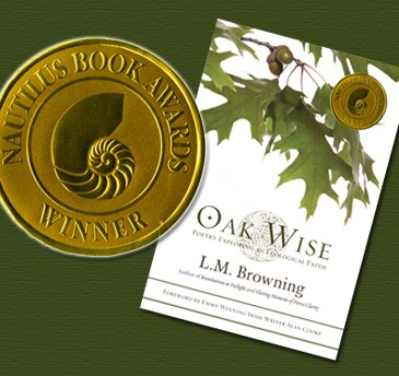 Reviewer Ximena Eduarda on Oak Wise