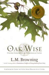 Oak_cov_web