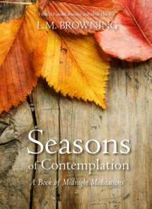 seasons-of-contemplations_cov_2015_sm_2