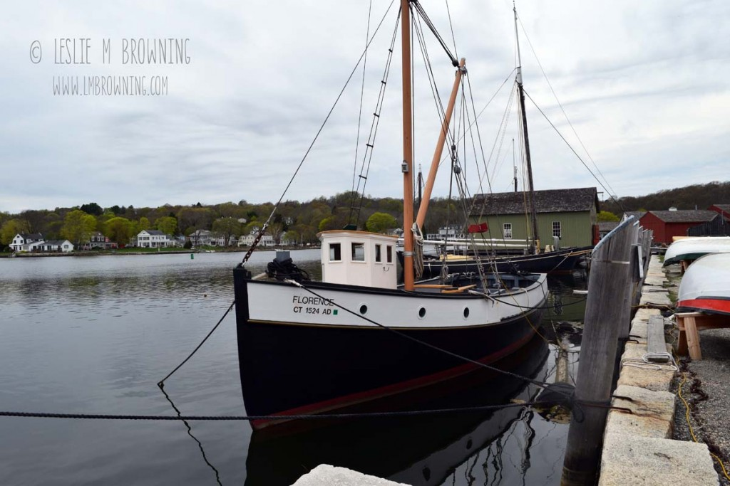 Boats Seaport 2 2015_watermarked_Leslie M Browning_sm