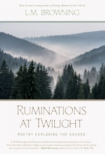 Ruminations at Twilight_2015_Sm