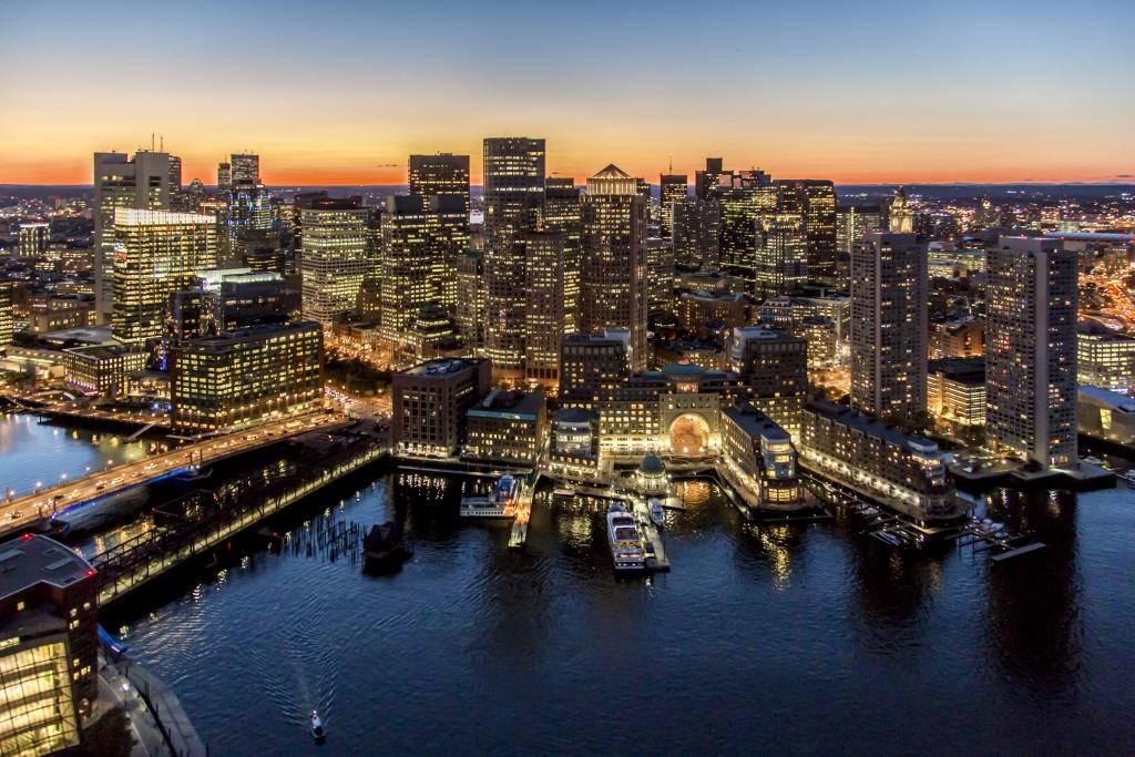 MIP_AERIAL_BOSTON-0021