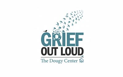 Grief Out Loud | Podcast Interview