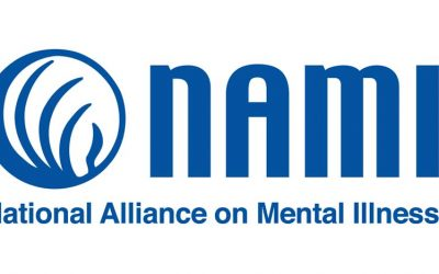 Podcast: Conversations from Studio B | NAMI National Alliance on Mental Illness
